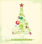 pinito-de-ilustracion-con-esferas-y-mensaje-de-feliz-navidad-y-prospero-año-nuevo-2013