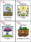 springcards3