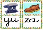 yu-za