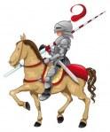 5600071-caballero-y-caballo-ilustracion-de-dibujos-animados-y-vector