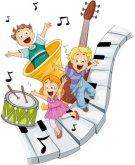 6810779-ninos-con-instrumentos-musicales