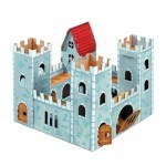 castillo-grande-de-calafant