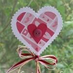 cuore-di-carta-per-mamma-e1271332914268