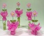 flores_romanticas_1
