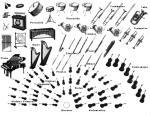 instrumentos_musicales_orquesta