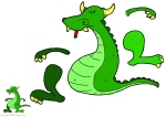 marioneta-de-dragon-14306