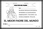 mejor padre diploma S 1[2]