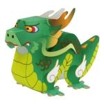 molde-para-hacer-un-dragon