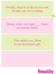 Mother-s-Day-Coupons-1