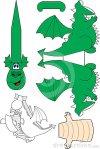 paper-dragon-24423352