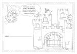 partes del castillo 2