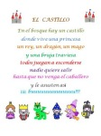 POESIA CASTILLO