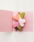 pop-up-card-cardht1-0511mld107231_xl