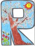 Primavera02-115x150