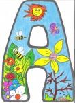 Primavera05-110x150
