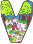 Primavera06-113x150