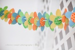springflowers3