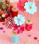 Tara-donne-flores-botones2-dentro