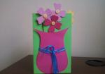 tarjeta-de-felicitación-día-de-la-madre (1)