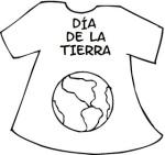 camiseta-del-dia-de-la-tierra-dibujos-para-colorear