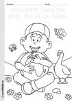 diatierra_colorea_e