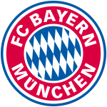 escudo-bayer-munich