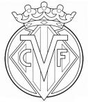 Escudo del Villarreal