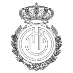 escudo-futbol-mallorca