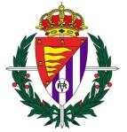 escudo-oficial-realvalladolid