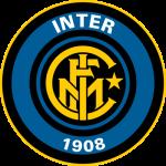 escudo_inter_de_milan_historia_equipo_futbol_cuerdo_atacando