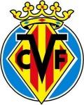 escudo_villarreal