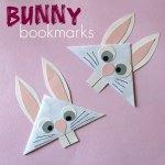 marcapaginas-conejo