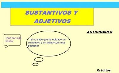sustantivos-y-adjetivos-e1320594249646