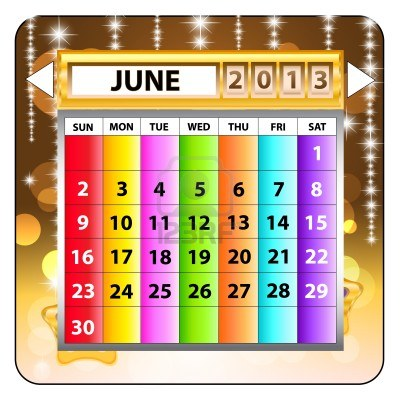 """Search Results for """"Pictures Of Junecalendars 2013"""" – Calendar ..."""