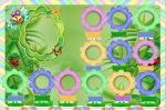 orla jugarycolorear (1)[4]