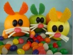 conejos-de-frutas