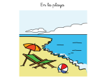 EXPRESIÓN ORAL-quéhace_en verano1
