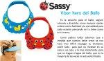 Sassy22