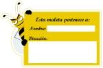 etiquetas_para_maletas