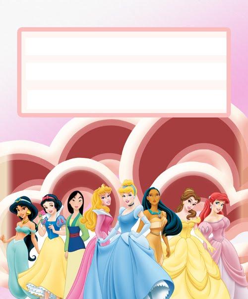 etiquetas_princesas2 | laclasedeptdemontse
