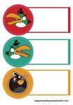 etiquetasparacuadernosdeangrybirds