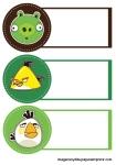 etiquetasparacuadernosdeangrybirds2