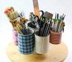 organizador-escritorio-450x387