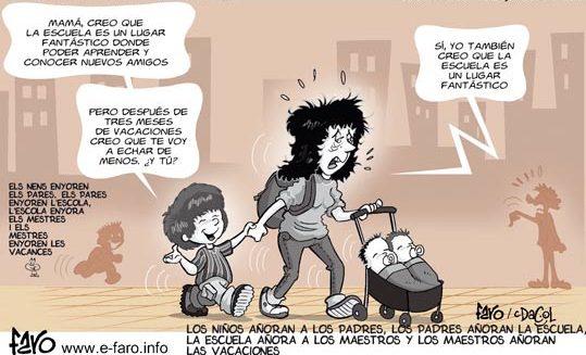 vuelta_al_cole2-2