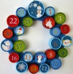 advent-calendar-wreath