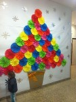 Arbol-de-navidad-de-papel-1-224x300