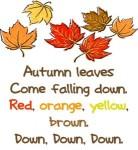 autumn-leaves-275x300