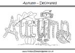AutumnDecoratedThumb
