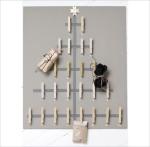 árbol_de_navidad_y_calendario_de_adviento_