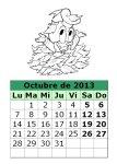 calendario-de-bebes-Disney-octubre-2013